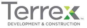 Terrex Development & Construction