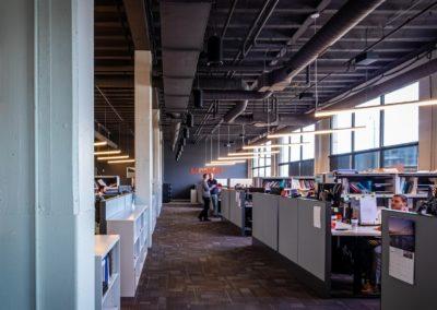 Schaefer - Open Office 1